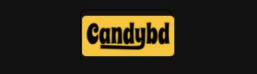 CandyBD
