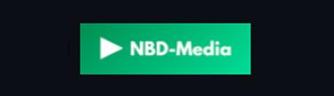 TV NBD Live