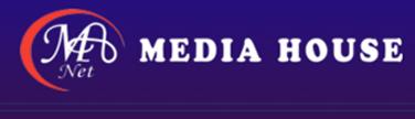 media house